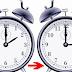 Počinje ljetno računanje vremena, kazaljke sat unaprijed