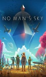 No Mans Sky.v3.22-GOG