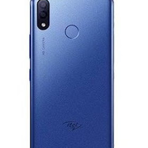 itel it2180 SPD Flash File Download - Flash File Firmware Stock Rom