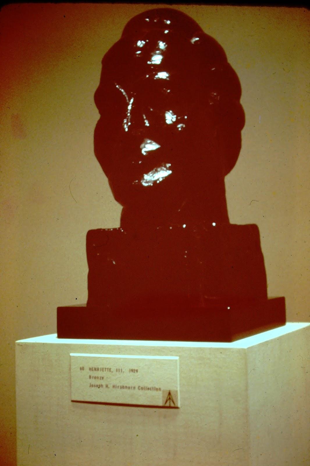 Art, people, Sculpture