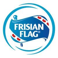 Lowongan Kerja Kaltim PT Frisian Flag Indonesia! Terbaru Tahun 2021