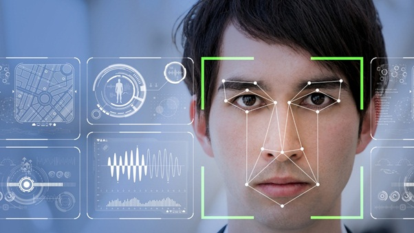 Diving Deep into Machine Learning Facial Recognition Technology