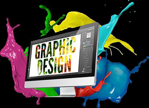 كل ما تود معرفته عن مهنة  التصميم الجرافيكى 2021