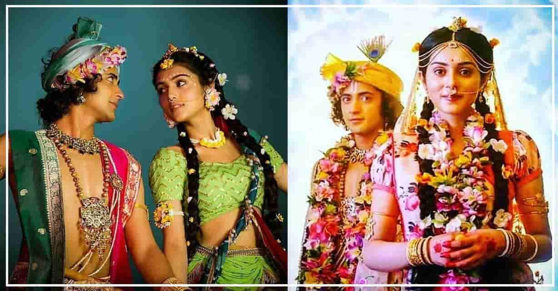 Mallika Singh and Sumedh Mudgalkar love story