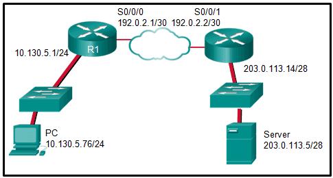 CCNA-3-v7-Mod-6-8-p26
