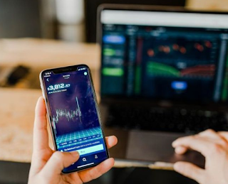 The 5 Most Interested Trading Apps On Iphone