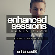 Enhanced Sessions 338 with Juventa