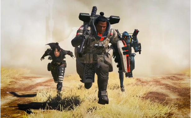 How to Play Apex Legends: A Beginner's Guide and Tips