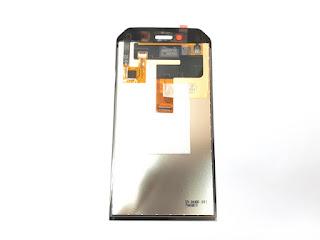 LCD Touchscreen Hape Caterpillar Cat S41 Outdoor Phone New Screen Display