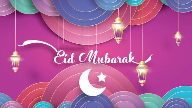 bakra eid mubarak wishes images, eid mubarak wishes 2019, happy eid mubarak wishes, bakra eid mubarak advance wishes, happy eid mubarak wishes quotes, advance eid mubarak wishes in english, eid mubarak wishes 2020, eid mubarak wishes in hindi, eid mubarak 2019 images, eid mubarak image, happy eid mubarak wishes, eid mubarak wishes 2019, eid mubarak 2019, eid mubarak gif, eid mubarak status