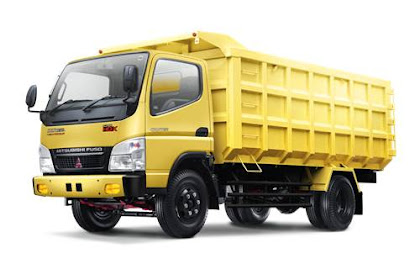 Lowongan Supir Dump Truck Di Pekanbaru Juli 2019