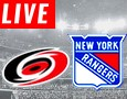 nyr LIVE STREAM streaming