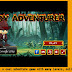 5 Highly Addictive Adventure Online Games You Must Try