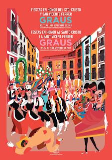 http://www.graus.es/pub/documentos/documentos_Programa_Fiestas_de_Graus_2019_9f028617.pdf