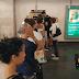 Biglietti Atac gratis riciclando plastica: in un mese raccolte 100mila bottiglie