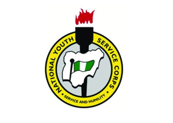 NYSC alerts Public of fake Facebook account promoting false news