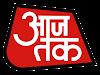 Aaj Tak (Hindi) Live
