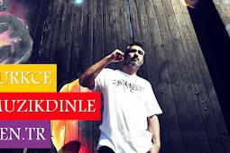 DJ Tarkan ft. Sagopa Kajmer Oldu Olanlar Şarkı Sözleri