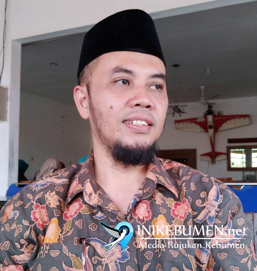Pemkab Kebumen Dinilai Lamban Respon Nasib GTT/PTT