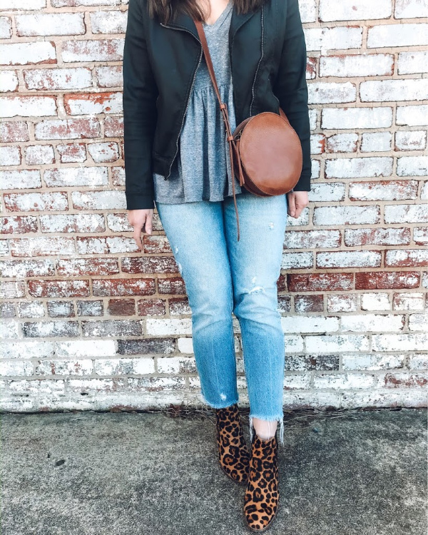 style on a budget, mom style, nc blogger, north carolina blogger, winter style