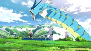 Pokemon: Hakumei no Tsubasa - Episode 02 Subtitle Indonesia