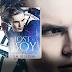Release Blitz - Lost Boy  Author: J.M. Sullivan   @agarcia6510  @jmsullivanbooks