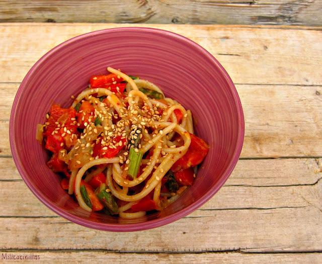 quinoa-recipes-recetas-saludables