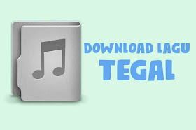 Download Lagu Tegal