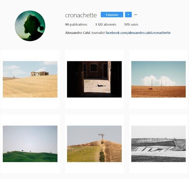 https://www.instagram.com/cronachette/