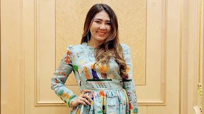 Download Lagu Mp3 Video HOT Terbaru Via Vallen - Terdiam Sepi 2019 2020