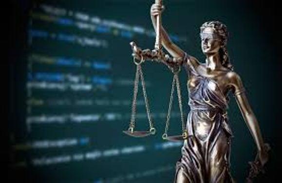 Angola | Empresário quer demissão do Presidente do Tribunal Supremo