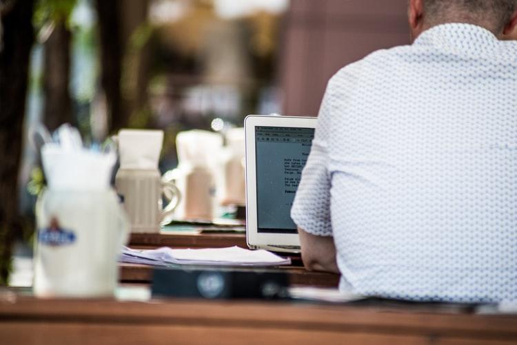 Cara Menulis Artikel Yang Seo Frendly