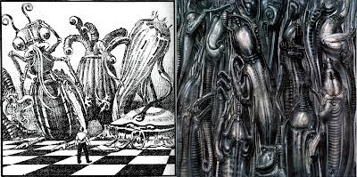 https://alienexplorations.blogspot.com/2020/04/hr-giger-alien-monster-ii-work-407-1978.html