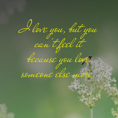 Sweetness Quotes For Her