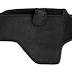 Problems with Traditional Belly Band Holsters