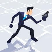 Agent Action Apk İndir - Para Hileli Mod v1.5.7