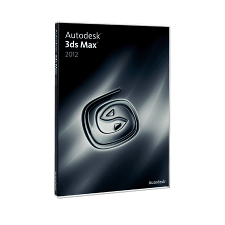 3ds Max 2012, 3ds Max Design 2012 (SERIAL + Product Key + KEYGEN)
