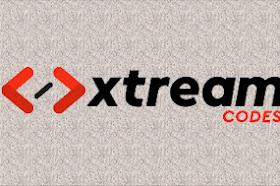IPTV XTREAM CODES 10x  Users world wide iptv channels