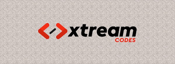 IPTV XTREAM CODES 10x  Users world wide iptv channels