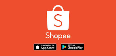 Shopee Sale