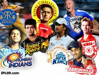 ICC Cricket T20 IPL DLF 2017 PC Game Free Download