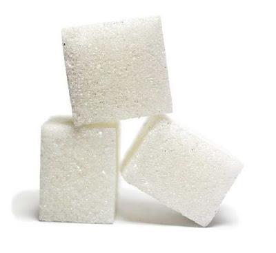هل السكر يسبب النعاس؟