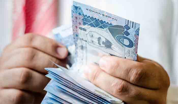 Riyadh, news, Gulf, World, Top-Headlines, Bank, Saudi Arabia to introduce faster interbank instant money transfers this month