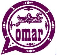 واتساب عمر العنابي