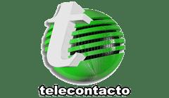 Telecontacto Canal 57 en vivo