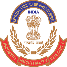 CBI recruitment 2019