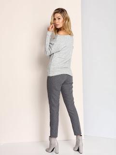 pulover-pufos-si-calduros-3