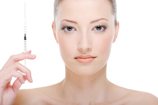 Benarkah Suntik Botox Bisa Obati Kanker?