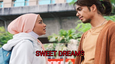 Lagu Tema OST Drama Sweet Dreams
