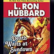 Review - Death Waits at Sundown